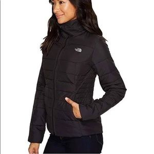 "Women's NEW with tags Northface ""Harway"" Jacket"